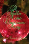 A Bella Notte Christmas Story