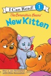 The Berenstain Bears New Kitten