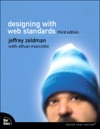 Designing With Web Standards 3e