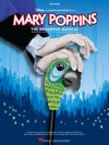 Mary Poppins Songbook