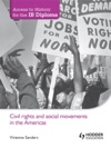 Access To History For The IB Diploma Civil Rights And Social Movements In The Americas