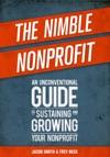 The Nimble Nonprofit
