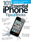 101 Essential IPhone Tips  Tricks