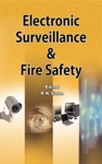 Electronic Surveillance  Fire Safety