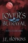 Lovers Betrayal