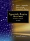 The Appreciative Inquiry Handbook
