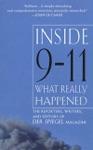 Inside 9-11