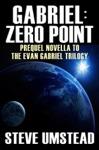 Gabriel Zero Point