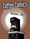 The Norm Coffee Comics