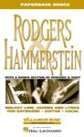 Rodgers  Hammerstein Songbook