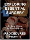Exploring Essential Surgery Procedures