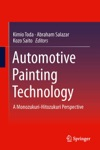 Automotive Painting Technology