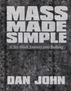 Mass Made Simple