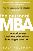 The Personal MBA