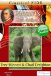 Mozarts Zoo Animals  Enhanced Version
