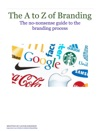 The A To Z Of Branding