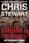 Wrath  Righteousness