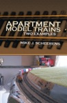 Apartment Model Trains