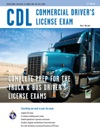 CDL - Commercial Drivers License Exam REA