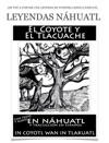 Proyecto Nahuatl
