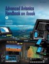 Advanced Avionics Handbook On IBook