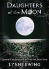 Daughters Of The Moon Books 1-3