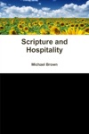 Scripture And Hospitality