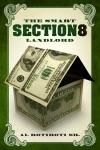 The Smart Section 8 Landlord