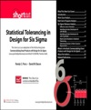 Statistical Tolerancing In Design For Six Sigma Digital Short Cut