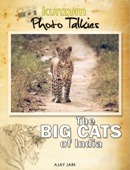 The Big Cats of India