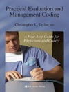 Practical Evaluation And Management Coding