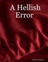 A Hellish Error