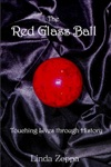 The Red Glass Ball