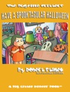 Have A Spooktacular Halloween A Childrens Picture Book