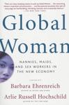 Global Woman