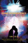 Divine Intervention II A Guide To Twin Flames Soul Mates And Kindred Spirits
