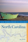 Explorers Guide North Carolina Explorers Complete