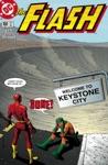 The Flash 1987-2009 168