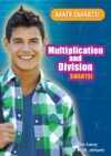 Multiplication And Division Smarts