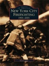 New York City Firefighting