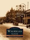 Waukegan Illinois