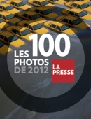 Les 100 photos de 2012