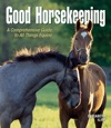 Good Horsekeeping