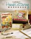 CardMakers Hand-Lettering Workbook