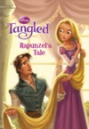 Tangled Rapunzels Tale