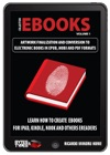 EBooks Collection
