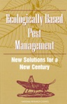 Ecologically Based Pest Management