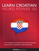Learn Croatian - Word Power 101