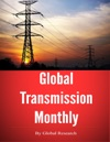 Global Transmission Monthly May 2013