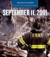 One Day In History September 11 2001